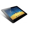 9.7 inch Window N90II Dual Core tablet PC