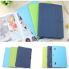 Cheese Smart Leather Case for Ainol NOVO10 Hero 1/2 Tablet PC