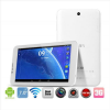 Cube Talk 7X 7 Inch Quad Core WCDMA 3G Tablet PC