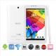 Cube Talk 7X 7 Inch Quad Core WCDMA 3G Tablet PC
