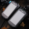 "Hummer H5 4.0"" Android 4.2 Smartphone IP65 Waterproof Shockproof"