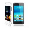 JIAYU F1 MTK6572 Dual Core Smartphone