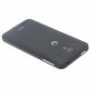 "JIAYU G2F 4.3"" MTK6582 Quad-Core Smartphone"
