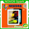 Novo 9 Firewire Spark Quad core Tablet