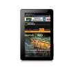 Onda v701 7'' dual core Tablet
