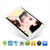 Onda V975M 9.7-Inch Quad Core Android Tablet Pc
