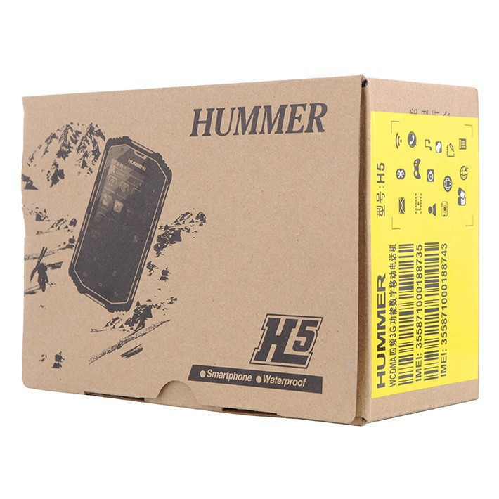 hummer-h5-4-0-android-4-2-smartphone-ip65-waterproof-shockproof-17