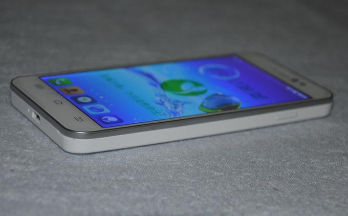 jiayu-g4s-4-7-mtk6592-octa-core-smartphone18