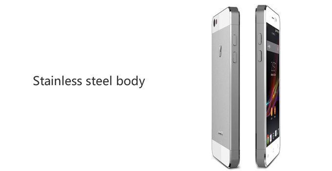 jiayu-g5s-4-5-mtk6582-octa-core-smartphone0
