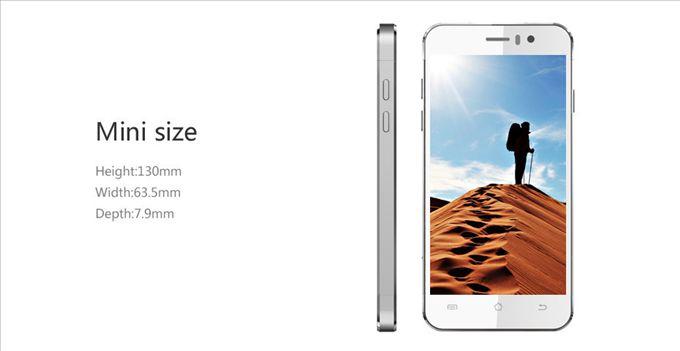 jiayu-g5s-4-5-mtk6582-octa-core-smartphone4